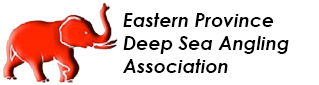 Eastern Province Deep Sea Angling Association